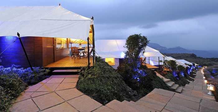 Della Resort